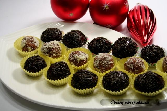 dulce-delight-brigadeiro-6f20075e7141f0f6012ebd02037bc18f_view_l