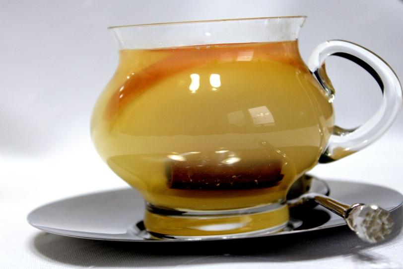 Neobičan čaj od jabuke 003