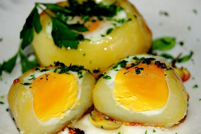 punjeni krompir sa jajetom 009