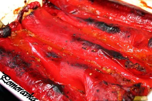 posne-paprike-