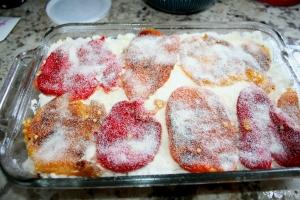 Torta sa paprikama 003